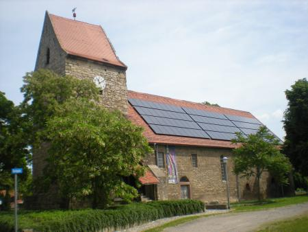 Kirche Peter und Paul zu Kannawurf.JPG