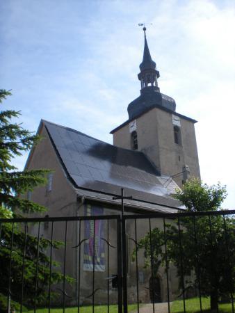 Kirche St. Johannes zu Hemleben.JPG