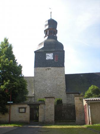 Kirche St. Laurentius zu Etzleben.JPG