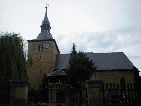 Kirche St. Peter und Paul zu Oberbösa.JPG