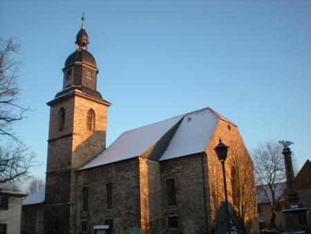 Kirche St. Ulrich zu Kindelbrück.JPG