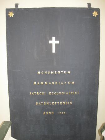 Kirche-Hammann1.JPG