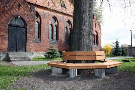 Kirchenbank.jpg