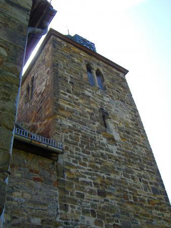 Kirchenbild 01
