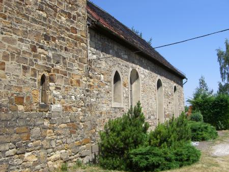 Kirchenbild 02