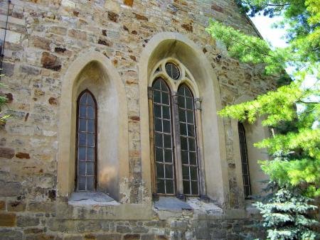 Kirchenbild 03