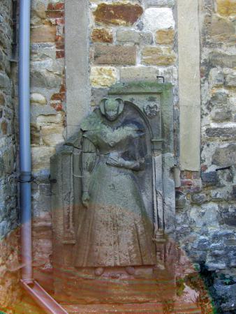 Kirchenbild 05