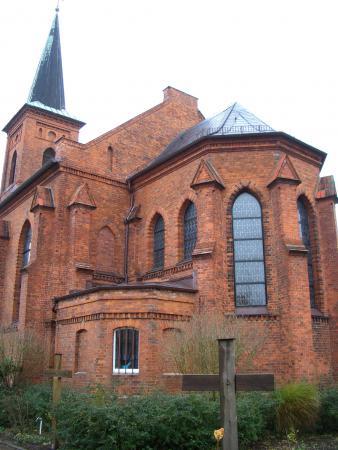 Kirche,neur.1.jpg