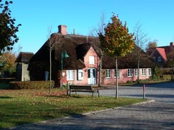 KircheStadum.jpg