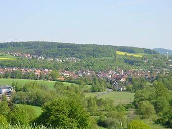 Kirchheim.jpg