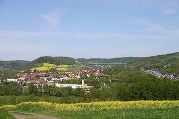 Kirchheim 2.jpg