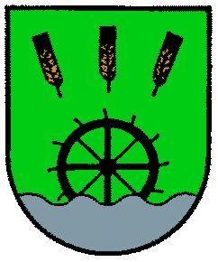Wappen Kirchwistedt
