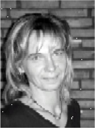 Kirsten Erzmoneit.png