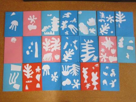 Kl.1b nach Matisse.JPG