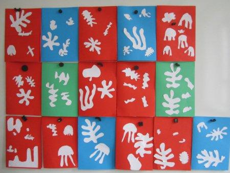 Kl1c nach Matisse.JPG