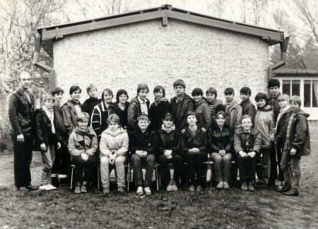 Klasse 8_1984.jpg