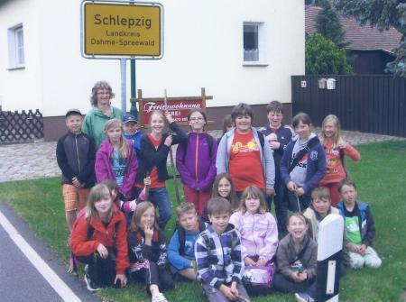 Klassenfahrt Schlezpig 2013.jpg