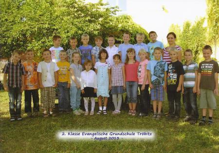 Klassenfoto Klasse 2.jpg