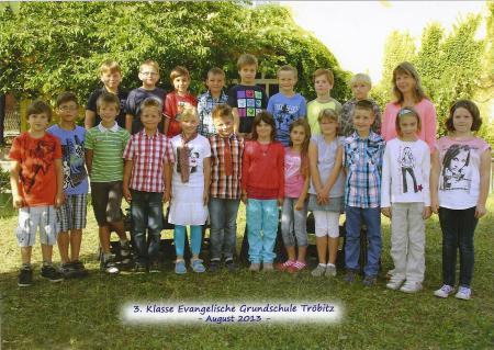 Klassenfoto Klasse 3.jpg