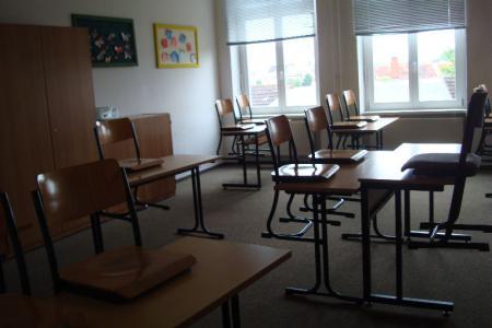 Klassenraum FA.JPG