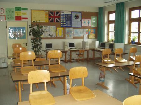 Klassenzimmer5