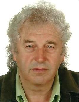 Klaus Schieler