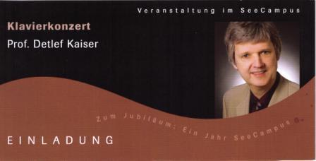 Klavierkonzert_Kaiser_1.jpg