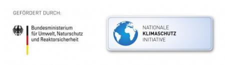 Klimaschutz_logo_1.jpg