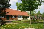 klitznickheydebleckhaus2_sbp