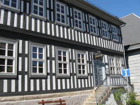 Kloßpressmuseum1.JPG