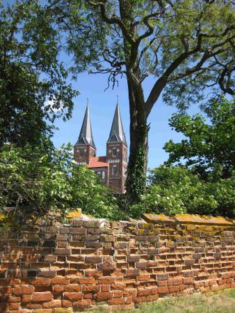 Kloster vom Deich 4.jpg