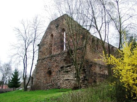klosterkirche 2.jpg
