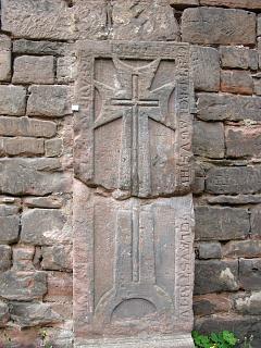 klosterkirche 7.jpg