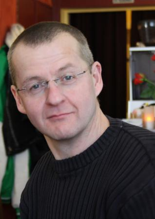 Knut-Michael Reis