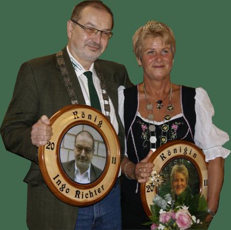 Könige2011.jpg