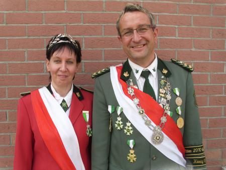 Königspaar 2012-2013.JPG