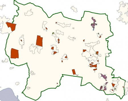 Geoportal des Landkreises Spree-Neiße.jpeg
