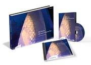 Kombi-Buch-CD-DVD