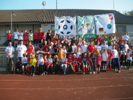 Kooperation SVN Grundschule2.jpg
