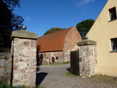 Burg Rabenstein, 2010 Bild4