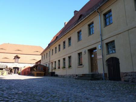 Burg Rabenstein, 2010 Bild3