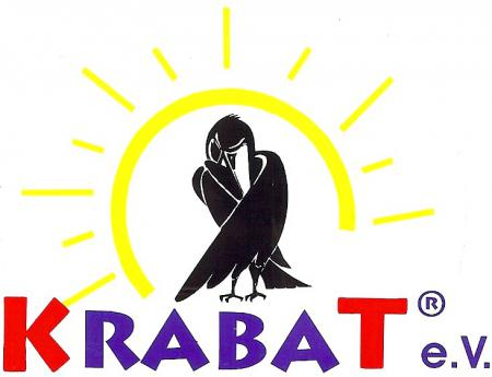 Krabatregion