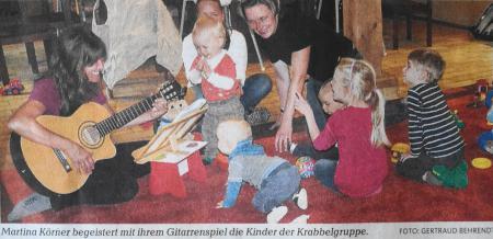 Krabbelgruppe_Oberlaube.JPG