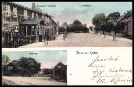 Postkarte_1907