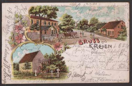 Postkarte_1901