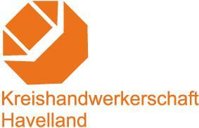 Kreishandwerkerschaft Havelland