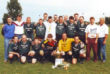 1996 Zechau