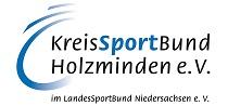 kreissportbund.jpg