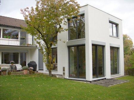 krems in wolfsburg bilder news infos aus dem web. Black Bedroom Furniture Sets. Home Design Ideas