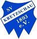 kretzschau